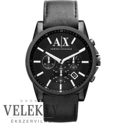 Armani Exchange férfi óra - AX2098