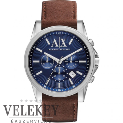 Armani Exchange férfi óra - AX2501
