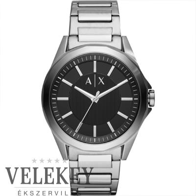 Armani Exchange férfi óra - AX2618 - Drexler