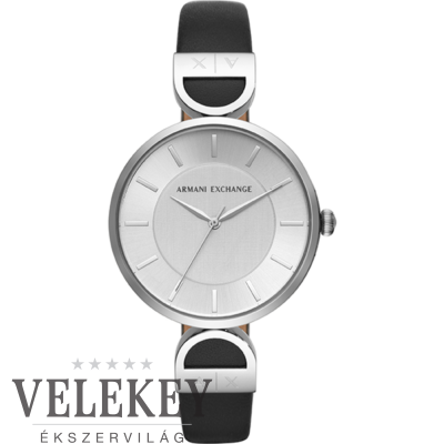 Armani Exchange női óra - AX5323 -