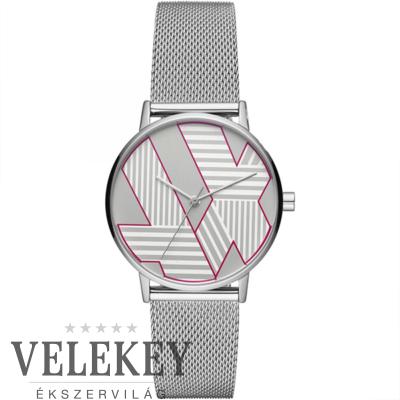 Armani Exchange női óra - AX5549