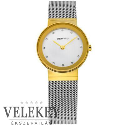Bering női óra - 10126-001 - Classic