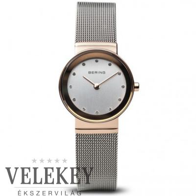 Bering női óra - 10126-066 - Classic