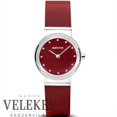 Bering női óra - 10126-303 - Classic