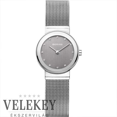 Bering női óra - 10126-309 - Classic