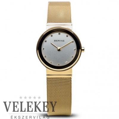 Bering női óra - 10126-334 - Classic