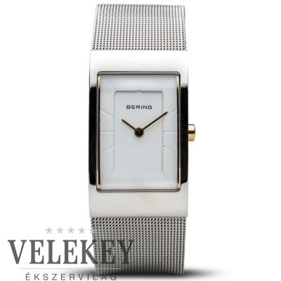 Bering női óra - 10222-010-S - Classic