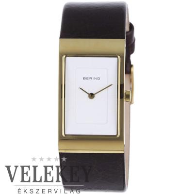 Bering női óra - 10222-534 - Classic