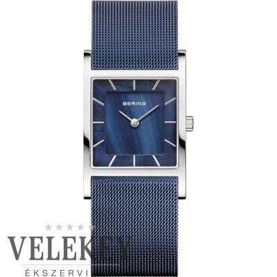 Bering női óra - 10426-307-S - Classic