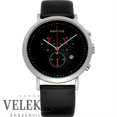 Bering férfi óra - 10540-402 - Classic