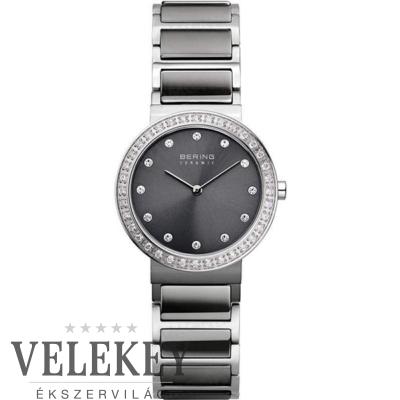 Bering női óra - 10729-703 - Ceramic