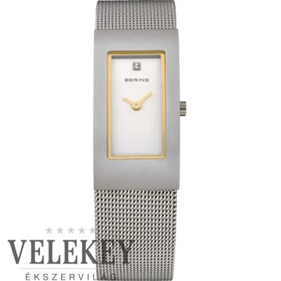 Bering női óra - 10817-004 - Classic