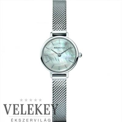 Bering női óra - 11022-004 - Classic