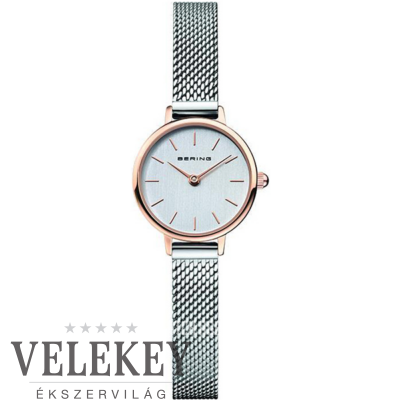 Bering női óra - 11022-064 - Classic
