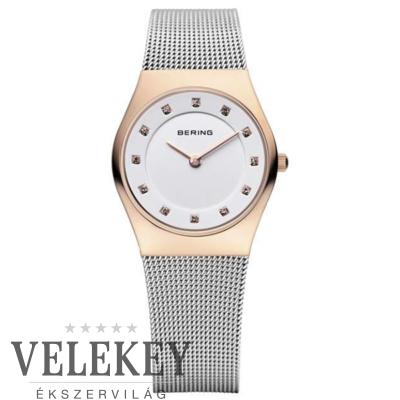 Bering női óra - 11927-064 - Classic