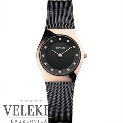 Bering női óra - 11927-166 - Classic