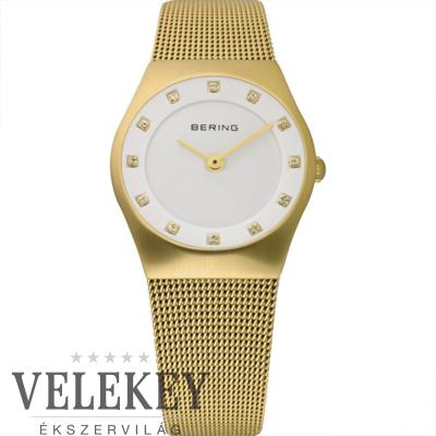 Bering női óra - 11927-334 - Classic