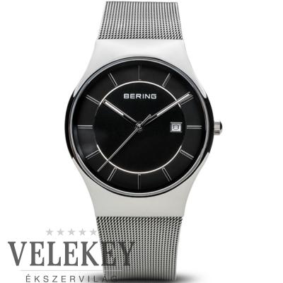 Bering férfi óra - 11938-002 - Classic