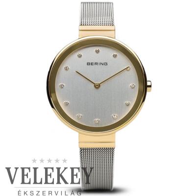 Bering női óra - 12034-010 - Classic