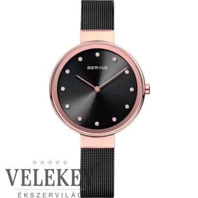 Bering női óra - 12034-166 - Classic