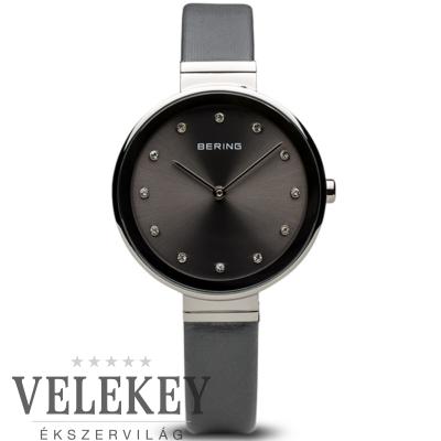 Bering női óra - 12034-609 - Classic