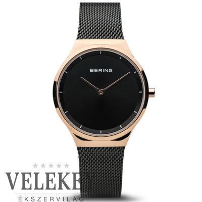 Bering női óra - 12131-162 - Classic