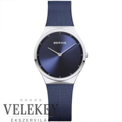 Bering női óra - 12131-307 - Classic