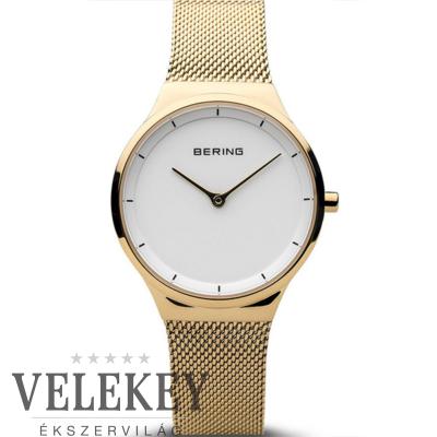 Bering női óra - 12131-339 - Classic