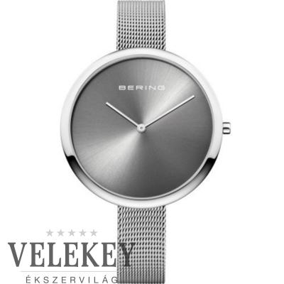 Bering női óra - 12240-009 - Classic