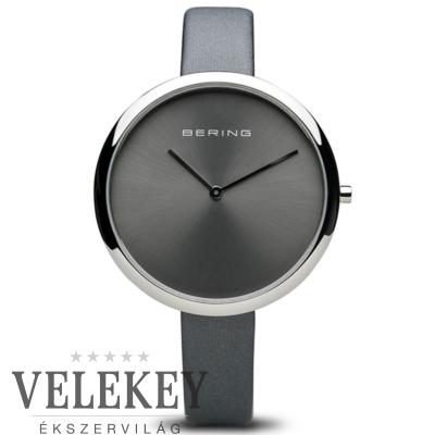 Bering női óra - 12240-609 - Classic