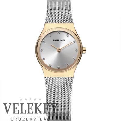 Bering női óra - 12924-001 - Classic