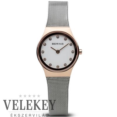 Bering női óra - 12924-064 - Classic