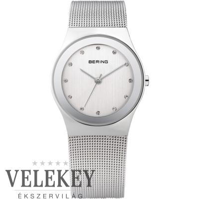 Bering női óra - 12927-000 - Classic
