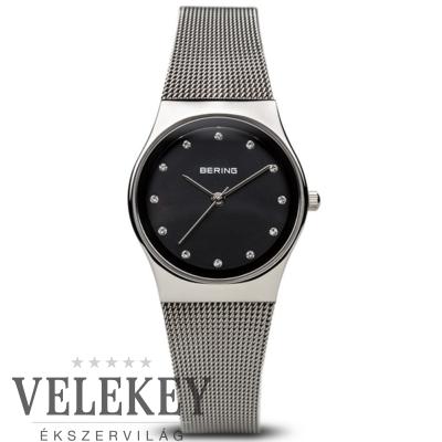 Bering női óra - 12927-002 - Classic