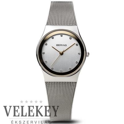 Bering női óra - 12927-010 - Classic