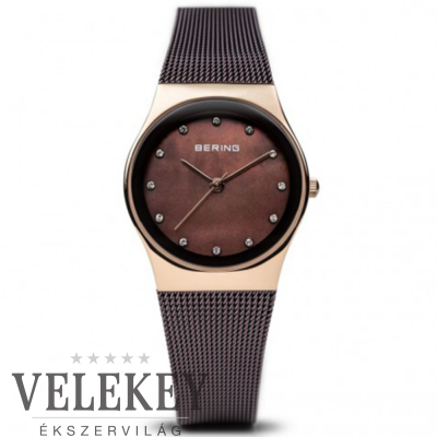 Bering női óra - 12927-262 - Classic