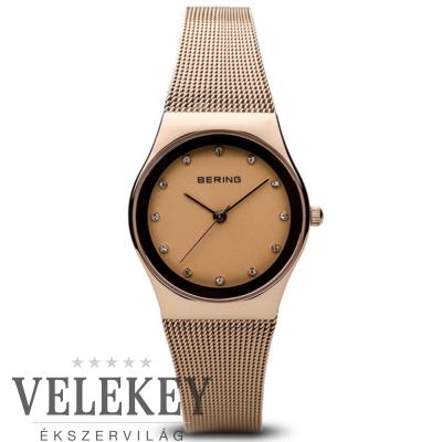 Bering női óra - 12927-366 - Classic