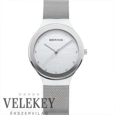 Bering női óra - 12934-000 - Classic