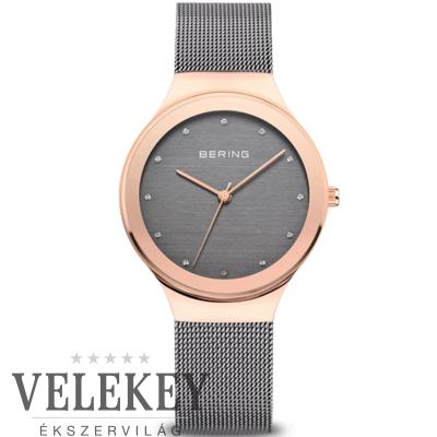 Bering női óra  - 12934-369 - Classic