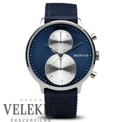 Bering férfi óra - 13242-507 - Classic