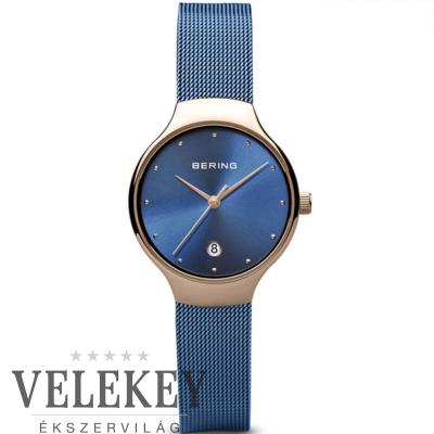 Bering női óra - 13326-368 - Classic