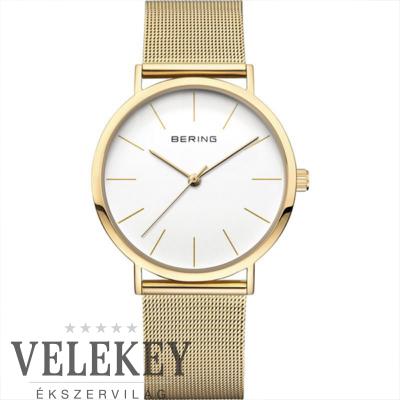 Bering női óra - 13436-334 - Classic