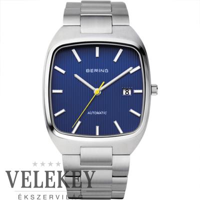 Bering férfi óra - 13538-707 - Automatic
