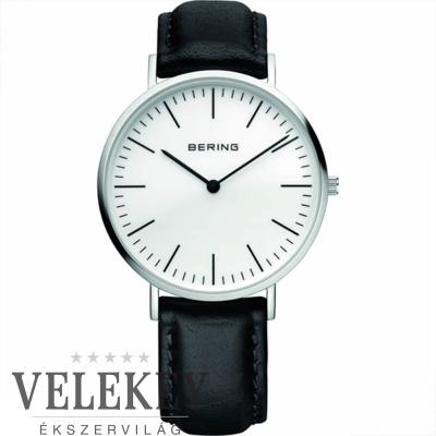 Bering férfi óra - 13738-404 - Classic