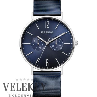 Bering női óra - 14236-303 - Classic