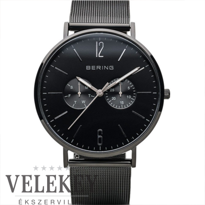 Bering férfi óra - 14240-223 - Classic