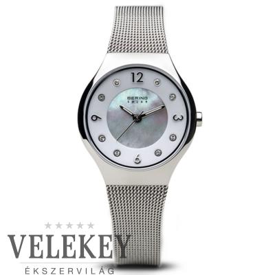 Bering női óra - 14427-004 - Solar