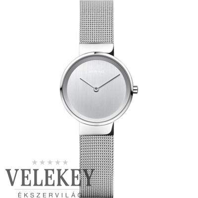 Bering női óra - 14526-000 - Classic