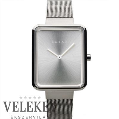 Bering női óra - 14528-000 - Classic