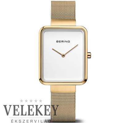 Bering női óra - 14528-334 - Classic